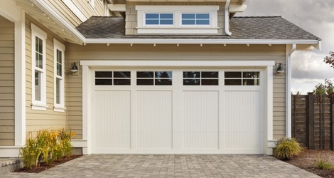 Proven Tips to Increase the Life of your Garage Door