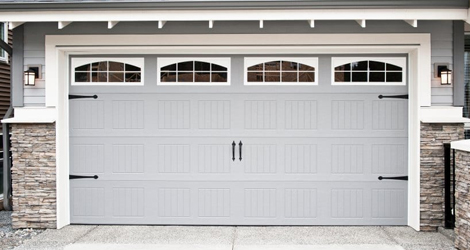5 Reasons to Love Your Garage and Service it Regularly